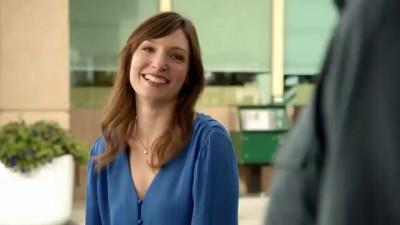Volkswagen Jetta TDI | Laugh Commercial