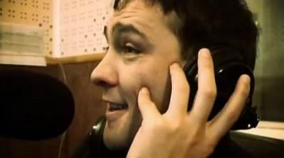 Юрий Шатунов - Детство (официальный клип) 2002