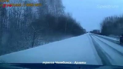 Подборка Аварий и ДТП 27 01 2014.Car Crash Compilation 27 01 2014 HD