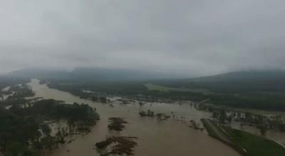 Тайфун Лайонрок