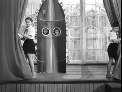 Эту песню Гагарин пел в космосе