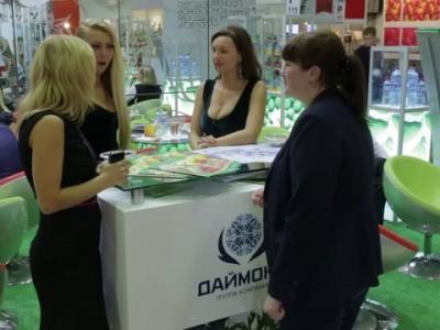Консервация СПЕЛО-ЗРЕЛО - продукт года 2013. Видео