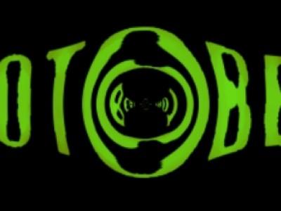 DJ Ram - 2009-2010 protobeatblogspot.com