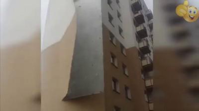 Приколы. Новый дом или строители 80 lvl. Короткометражное видео 2016 #1
