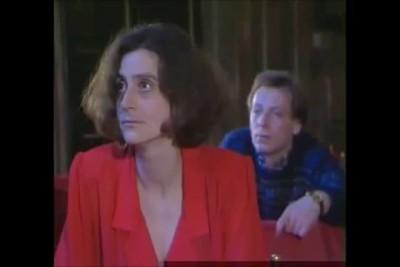 Иосиф Бродский о России (1993 г.)