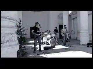 Коридор - Открытое небо (клип)
