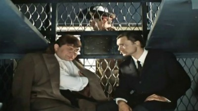 """Джентльмены Удачи.""""Нехороший человек-редиска"""""""