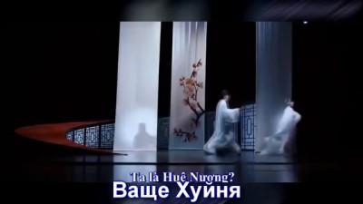 ВАЩЕ ХУЙНЯ +100500 ПРИКОЛОВ