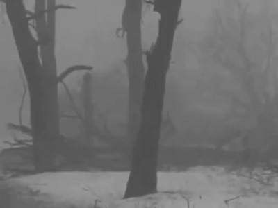 Алла Пугачева - Война (2015)