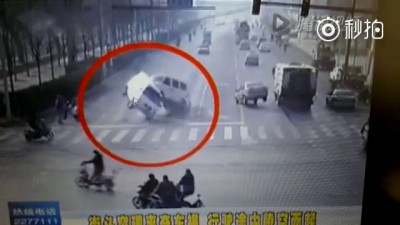 Неведомое из Китая