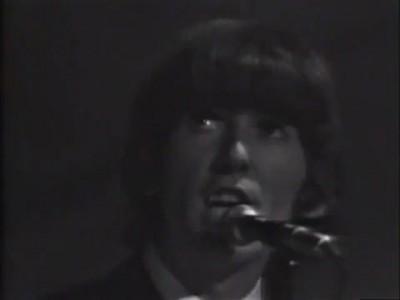 Paul McCartney Yesterday LIVE - HQ