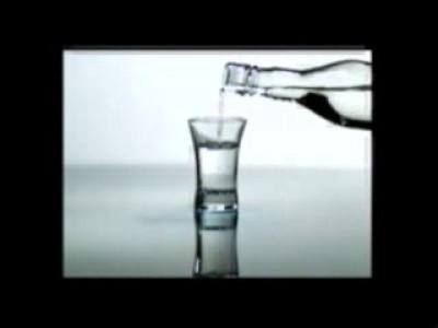 Антиалкоголь. Социальная реклама