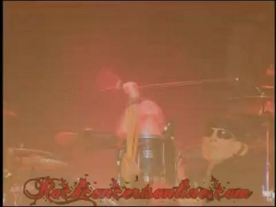Scorpions HD 2010 - No Pain No Gain