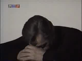 Н.Караченцев  Молитва