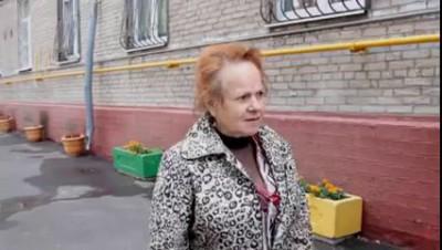 любимый Семенов Артур Александрович