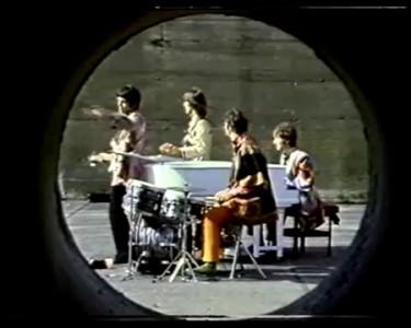 Uma2rman/The Beatles - Китаец Чонь-Суй