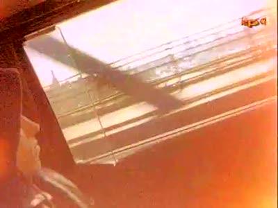 Prince Ital Joe feat Marky Mark United