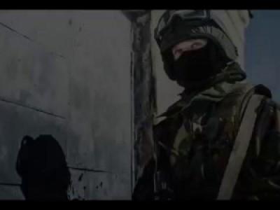 Армия России / Russian Army 2015