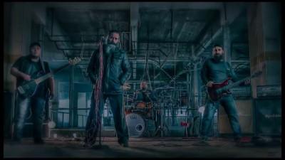 ATZMUS - Evolución // Video Oficial HD