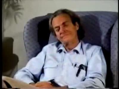 Ричард Фейнман - Магниты и вопросы почему