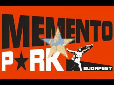 Memento Park - Budapest, Hungary