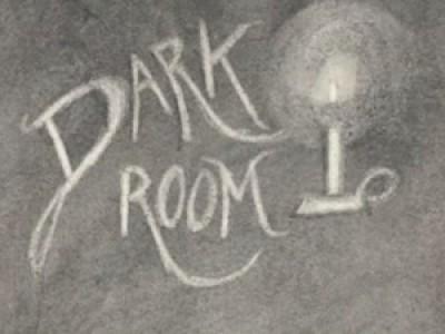 Тёмная комната / Dark Room