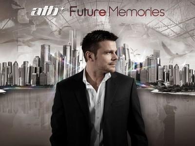 ATB - ATB - Future Memories