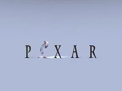 Человек-оркестр (Pixar)