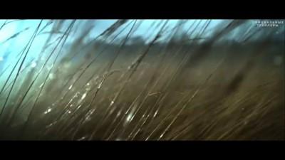 COMA Russian Teaser TRAILER (2017) - Sci-Fi Movie [ENG SUB]