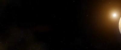 E.T.A. | Henrik B. Clausen's short film (JunkWorks.org)