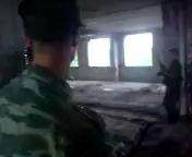 военная кафедра 2
