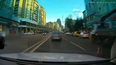Шамаич Вернулся ))))