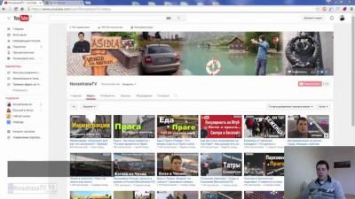 Как найти работу в Чехии | Какая заработная плата в Чехии (Праге) | Вакансии в Чехии [NovastranaTV]