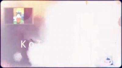 Баста / Смоки Мо - Миллионер из трущоб (ft. Скриптонит) Премьера клипа Рэп Кот, 2015 НОВИНКА