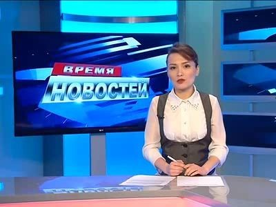 В Крыму напали на семью крымских татар