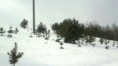 Подборка Приколов Недели 2013 //Лучшее// #3