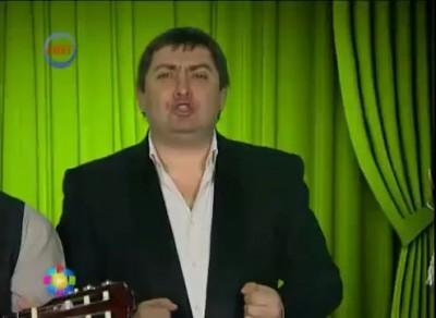 Песня про нашистку Свету.flv