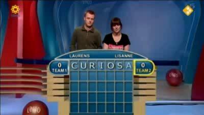 Cumshot