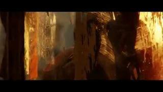 Within Temptation feat. Tarja Turunen- Paradise