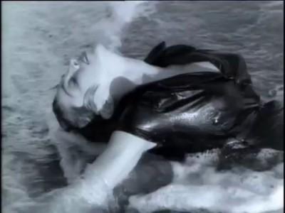 Madonna - Cherish (Video)