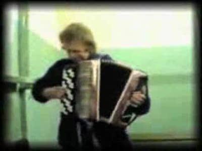 Рабфак - Песня о милиции