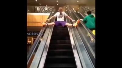 10 видео по 6 секунд