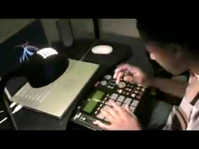 Boon Doc on MPC-Pt.2
