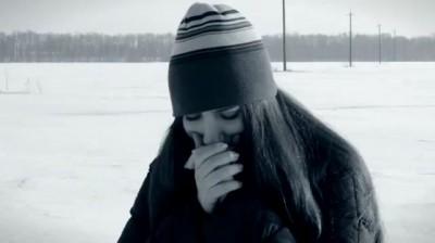 Катя Джетнет - киевский рэп