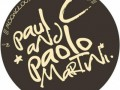 Paul C & Paolo Martin - Paul C & Paolo Martini - The Dark Pool (Original Mix)