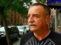 Эмигранты в Нью-Йорке о новых санкциях против России
