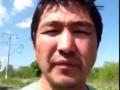 #21мая Казахстан