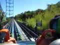 Kingda Ka the funniest ride EVER, Типо Американские Карусели