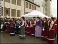 """""""Бурановские бабушки"""" на ингушском языке"""