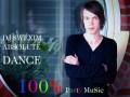 DJ Swexim - Absolute Dance 2010